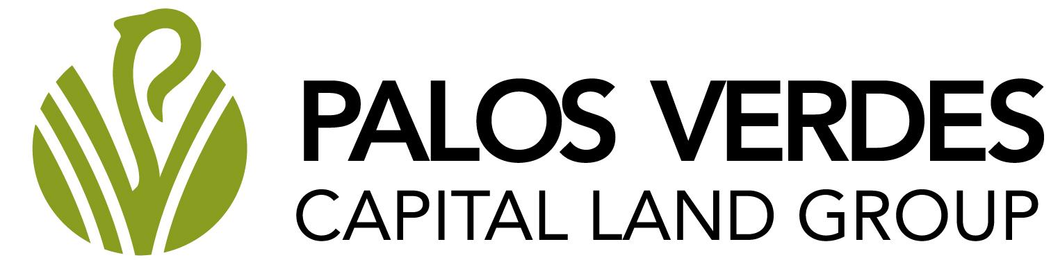PVCLG logo Horizontal